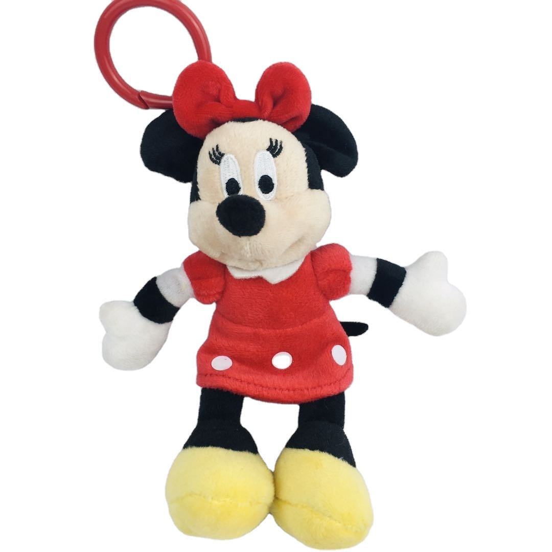 Bella <span class=keywords><strong>Mickey</strong></span> <span class=keywords><strong>mouse</strong></span> catena chiave