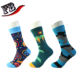 Knitted Technics and Socks Product Type Cheap Women socks