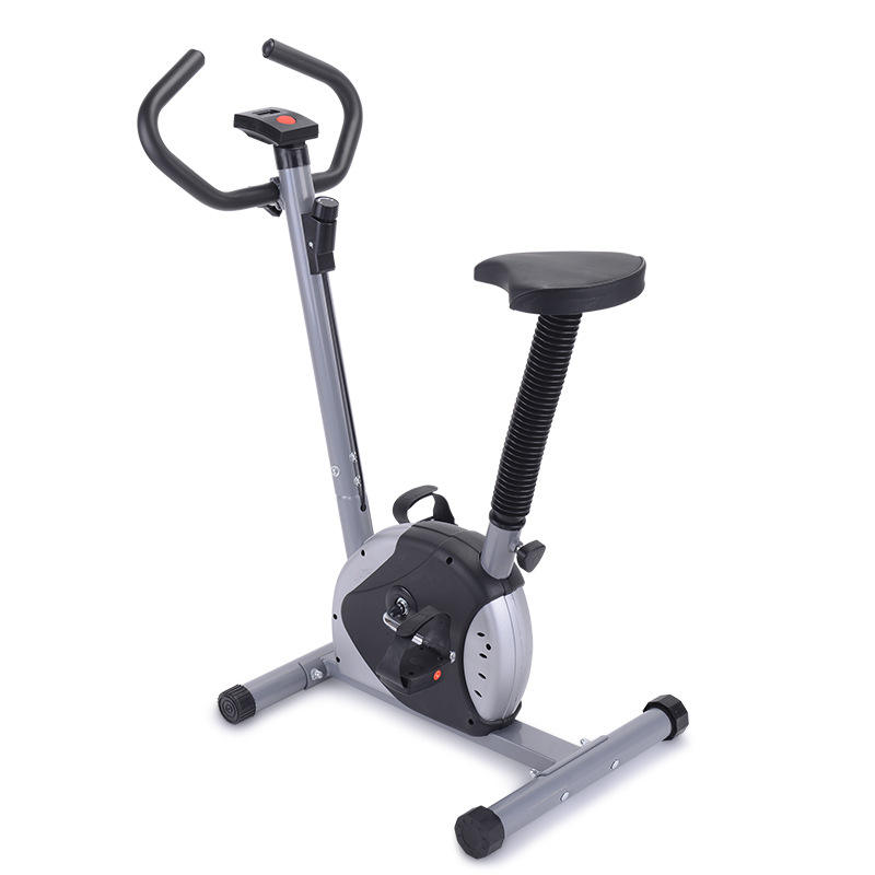 New stationary mini home fitness spinning indoor buy exercise bikes for sale
