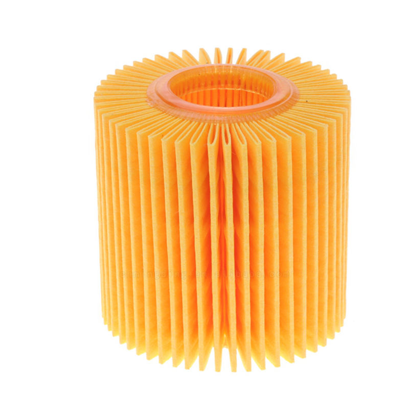 chinese factory 15208-w1190 for korean oil filter