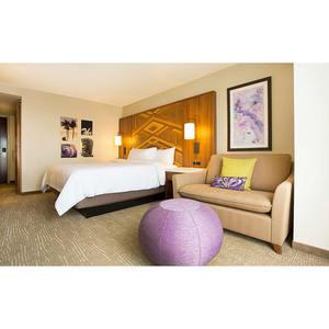 Wohnung zu gehen 3 zimmer möbel paket innen 5 sterne hotel resort zimmer custom-made möbel