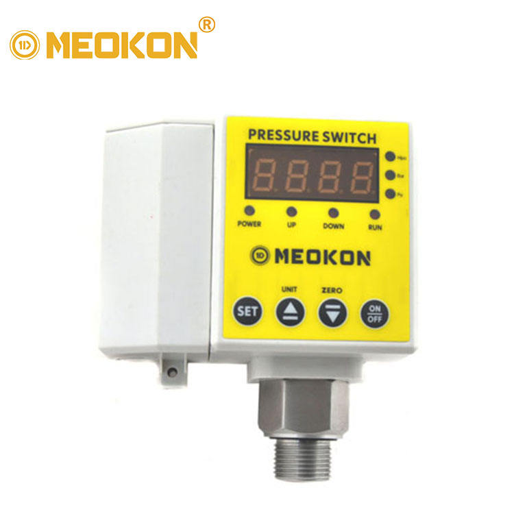 A//C System Switch-Pressure Switch 4 Seasons 37340