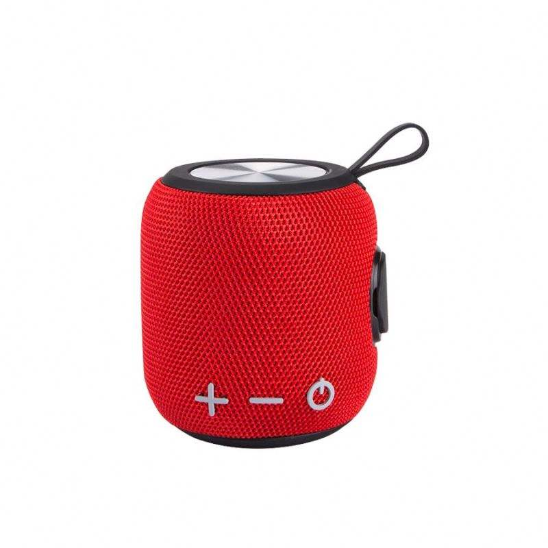 Factory cheap price super bass portable speakers woofer bluetooth speaker bar