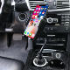 2020 New Design Car Accessories Car Cup Phone Mount Easy Used Bracket Cellphone Holder