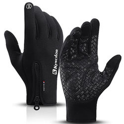 YaQi gloves sports custom cycling gloves
