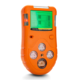 Gas Analyzer 4 4 Gas Analyser GC310 Portable Multi Gas Analyzer 4 Gases Detectors With Factory Price OEM ODM Available