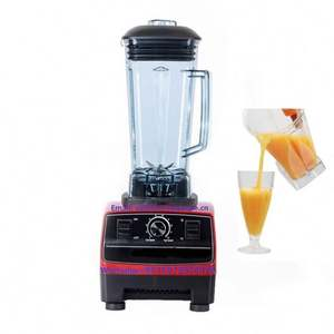 Mayhope Products You Can Import From China Low Price Vegetable Juice Mixer Blender With Low Price