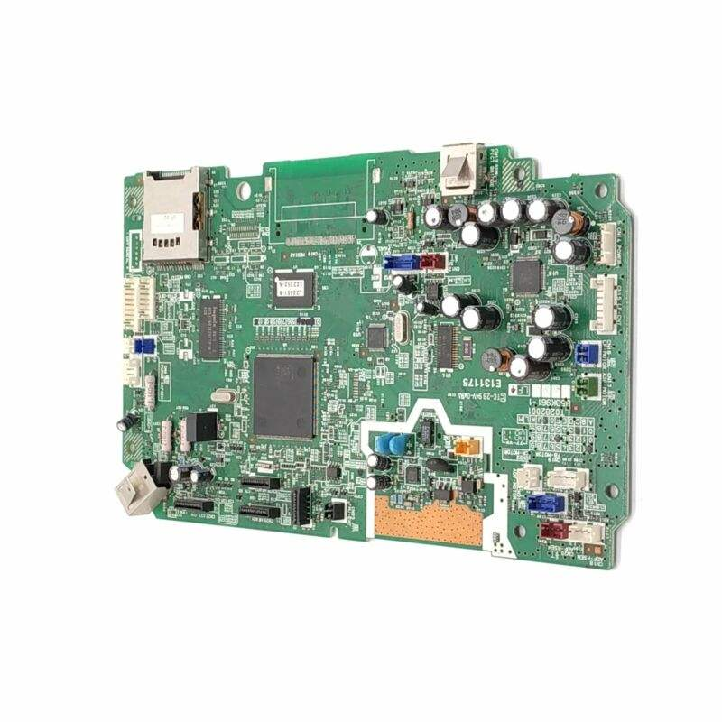 LT0282001 BOARD BROTHER 290C MAIN MFC PRINTER B53K961-1 FOR