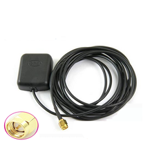 GPS Antenna with cable
