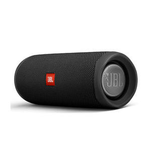 Original JBL último caleidoscopio Flip5 Altavoz Bluetooth portátil Flip5 impermeable Mini WIRELESS BT Bass altavoz al aire libre