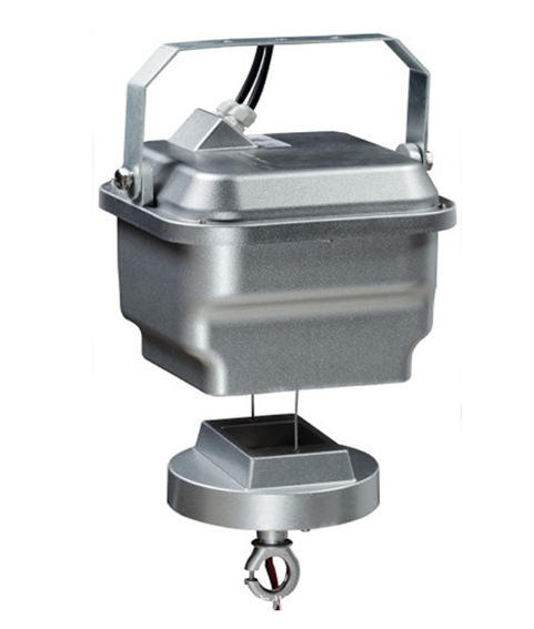 15kg loading weight Remote Lighting Lifter / Lighting Lifter