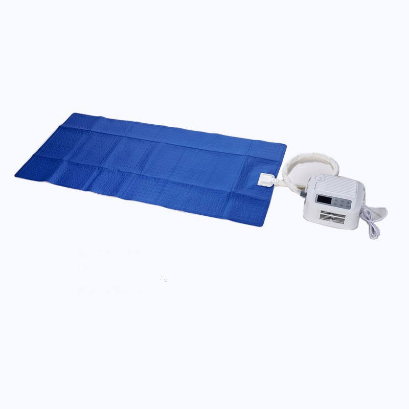 Water koel en warm airconditioner <span class=keywords><strong>matras</strong></span> pad