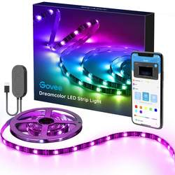 16.4ft 32.8ft flexible smart app sound controlled music sync