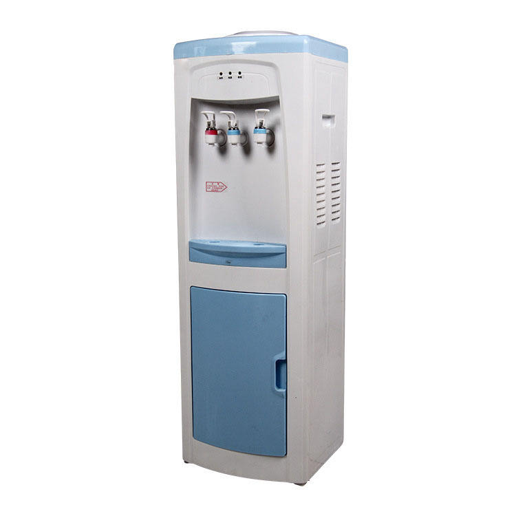 Nieuw Type Hot Warm Koud Elektrische Cooling 3 Kranen Drinkwater Dispenser