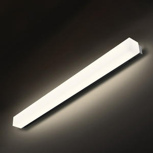 Washroom Lighting Suppliers