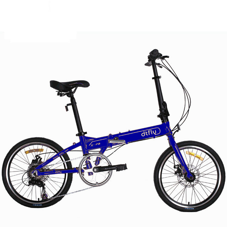 Export easy carry pocket bike High quality foldable cycles,hot sale alloy 14 inch folding bikes,folding bicycle 20 inch 7 speed