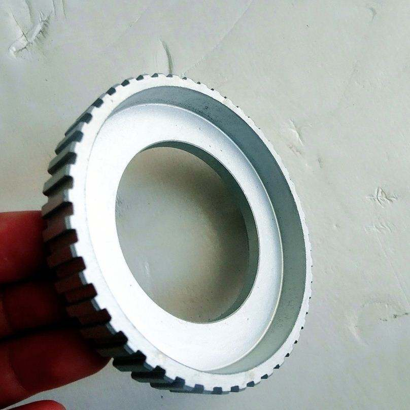 Apply For Engine Split Ring Compound Planet Gear High quality Excellent Quality