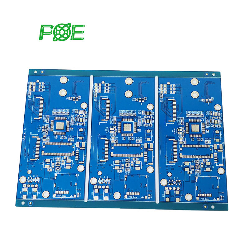 Best Sellers Good Quality FR4 94V0 PCB Circuit