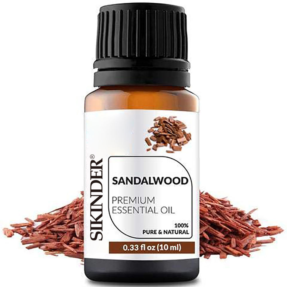 Cosmetic Grade Pure Sandalwood Oil India Best Sandalwood Oil 100 Pure For Body And Skin Care