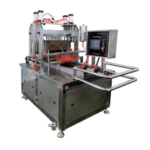 2019 Lowest Cost Small 권 거미 Candy 미확인입금자/Machinery Prices On Sale In China