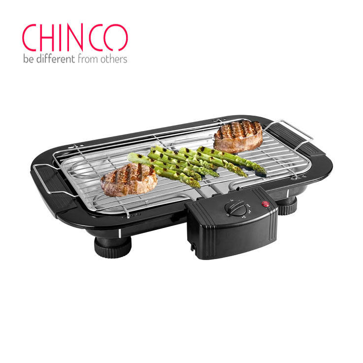 Indoor Tabletop Electric Barbeque Grillで格安価格