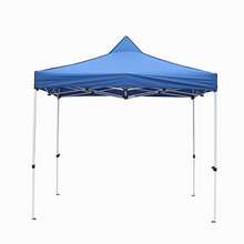 10x10 Hot Sale Outdoor Trade Show Exhibition Event Party Canopy Camping Tents