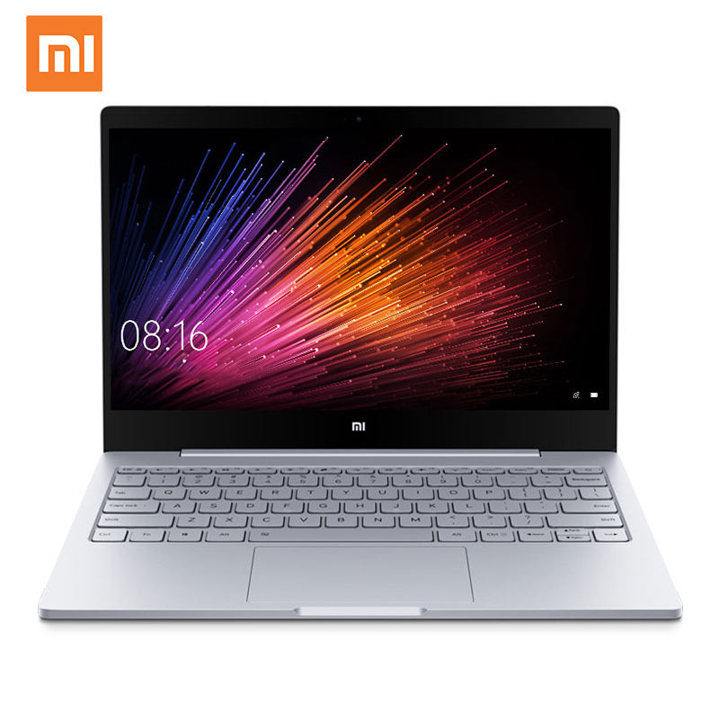 Globale Version Xiaomi Notebook Air 13,3 Core i5 6th Gen 8 GB 256 GB SSD 1 GB Laptop