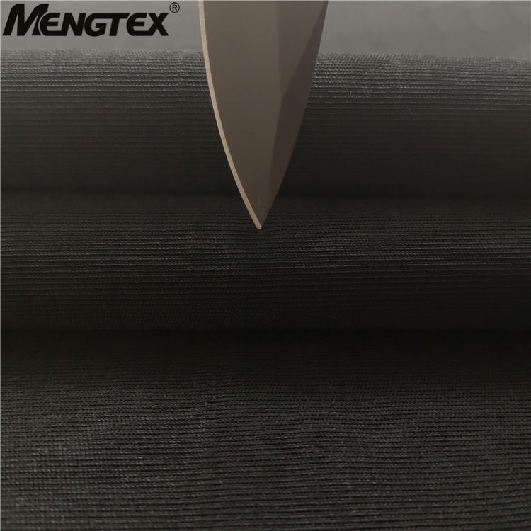 Skating suit knife proof cut proof resistant skating uhmwpe fabric