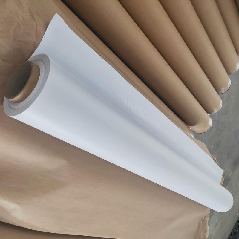 Good selling flex banner fronlite 280 gsm/pana fabric flex banner sheet/flex tarpaulin banner of raw materials