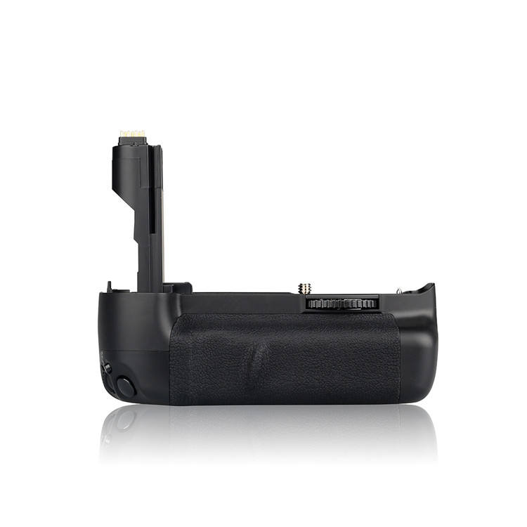 Meike professional battery grip For Canon EOS 5D Mark III battery grip MK-7D