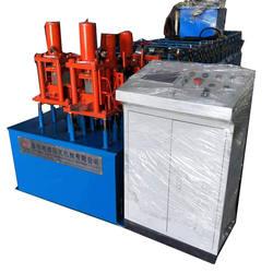 Steel C U channel light keel roll forming machine /drywall steel material light keel roll forming machine