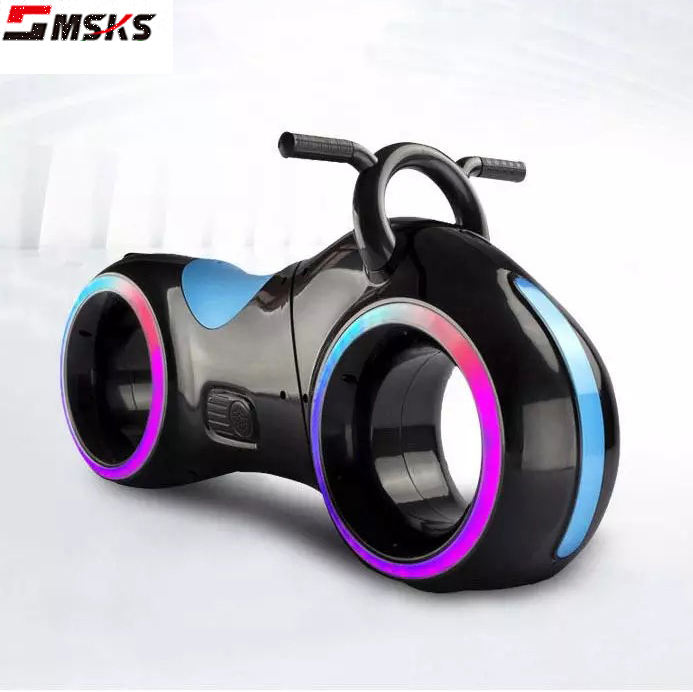 Kids motorcycle ride on toy/kids electric motorbike/children electric motorcycle