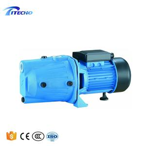 1hp Self Priming JET Water Pump