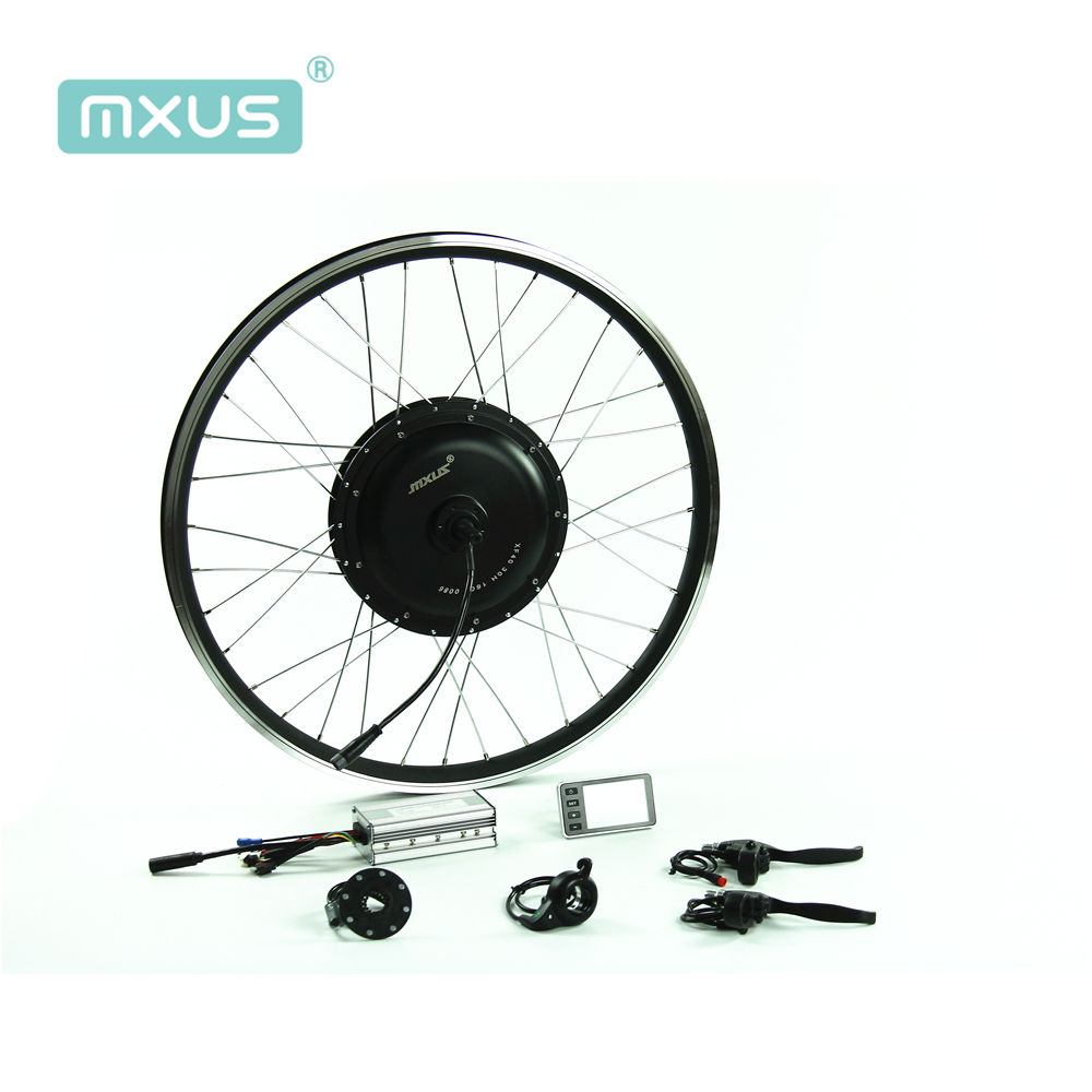 100% tested 24 v/36 v/1000 w <span class=keywords><strong>motore</strong></span> della bicicletta <span class=keywords><strong>kit</strong></span> <span class=keywords><strong>di</strong></span> <span class=keywords><strong>conversione</strong></span> per l'uso <span class=keywords><strong>di</strong></span> viaggio