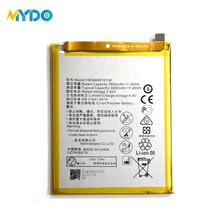 Mobile Phone Battery For Huawei P8 lite 2017 P9 P9 lite P10 lite Y7 2018 HB366481ECW Nova 3i Nova 2i