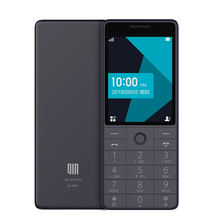 Hot selling high performance melrose QIN 1S mini Phone model