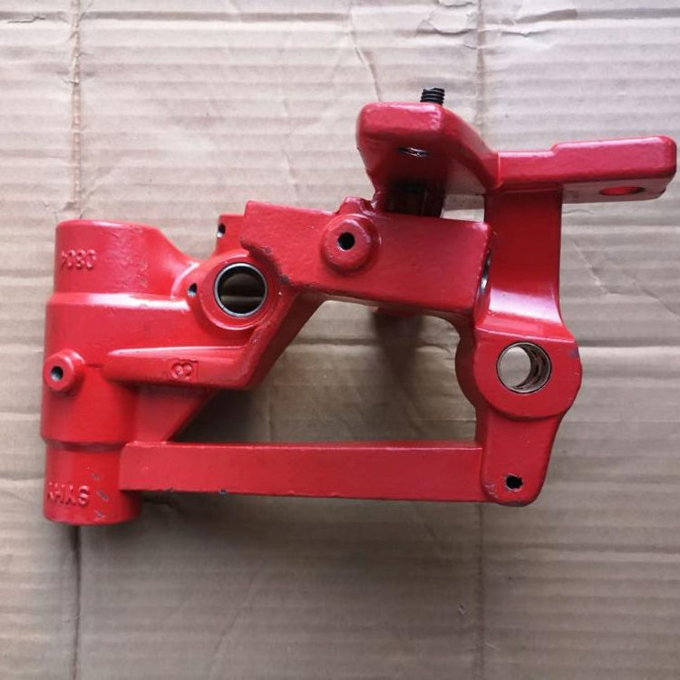 steel spare parts for baling machine baler spare parts for agriculture machinery combine harvester