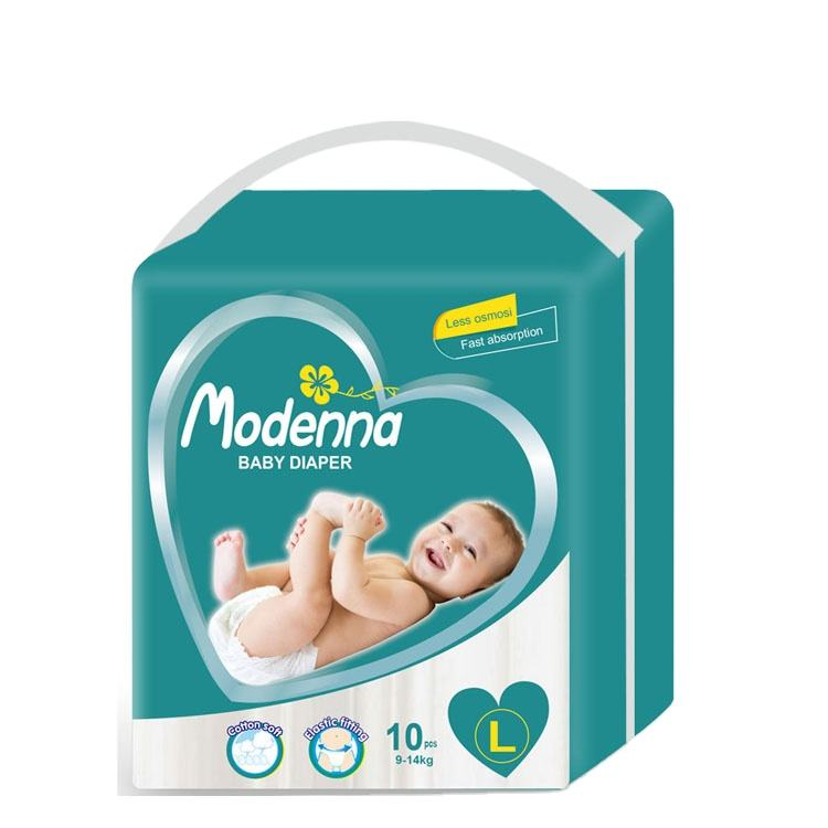 Best Brand Small Size Diapers Disposable Baby Diaper Wholesale