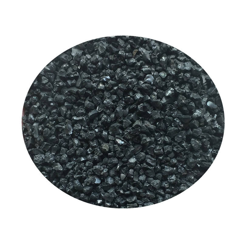 Chinese factory supplies emery ground emery for rust removal emery