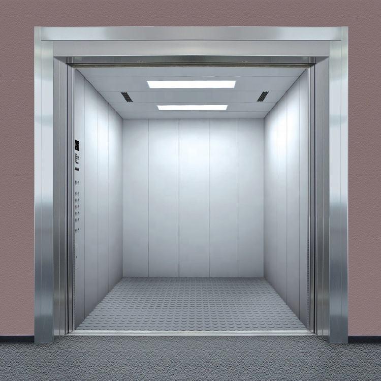 сковороду медленный фотографии грузовых лифтов немного пообъективнее