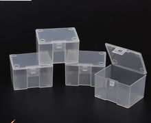 29523 Hot selling plastic tools box storage for kids