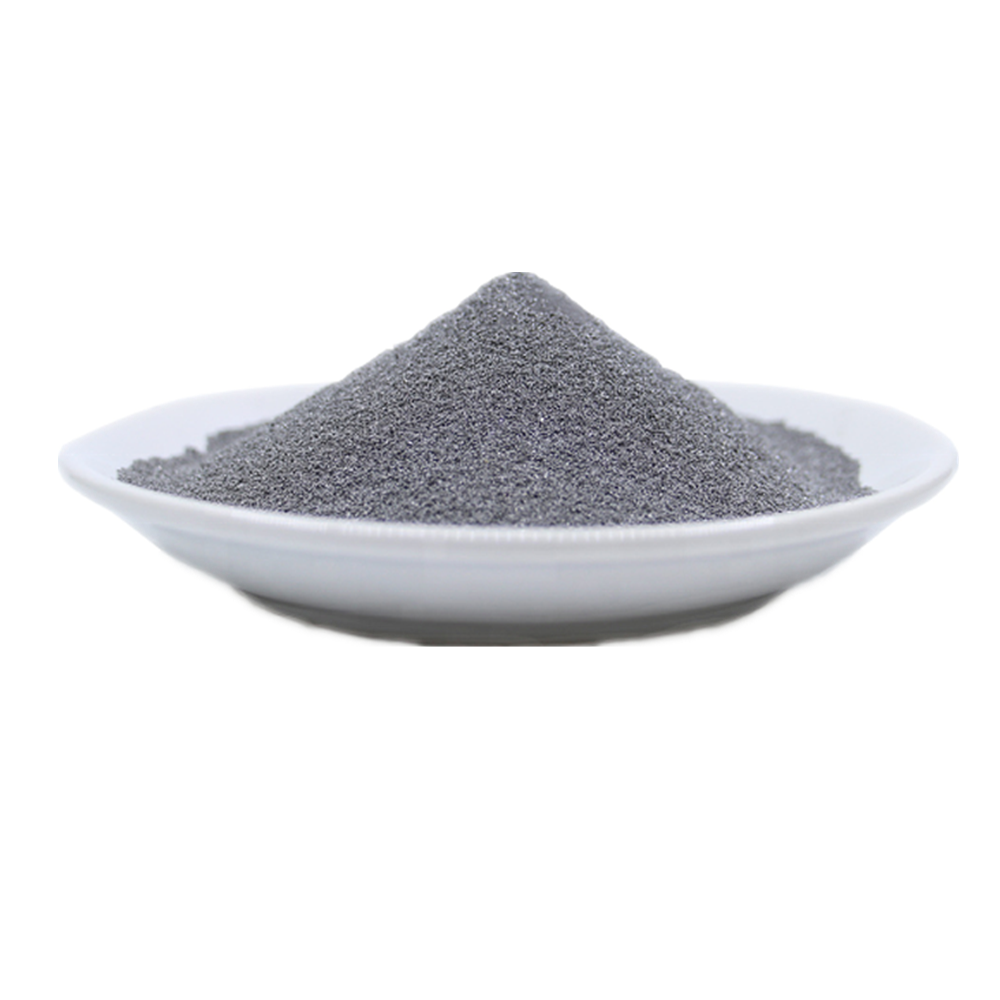 metal sponge metallurgy grey iron powder foundry scrap cast iron dust for different applications