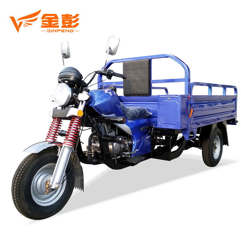 200cc apsonic gasoline tricycle double /apsonic tricycle moto/ food truck tricycle elektrik