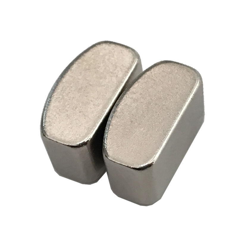 Special shape neodymium cheap ndfeb magnet for sale