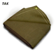 100% waterproof heavy duty heat resistant tent fabric tarp PVC coated poly cotton canvas tarpaulin