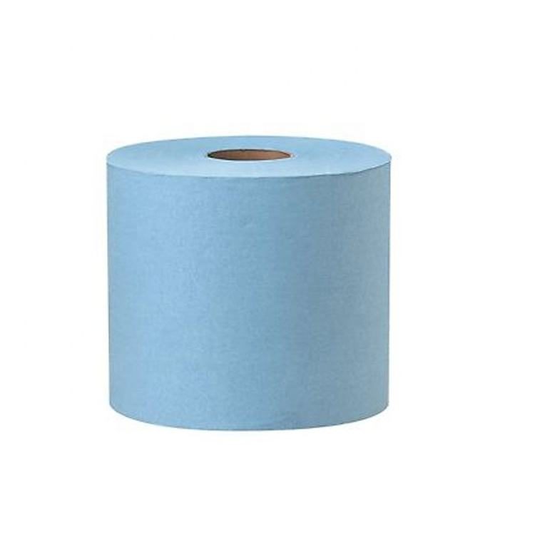 carbonless paper jumbo roll