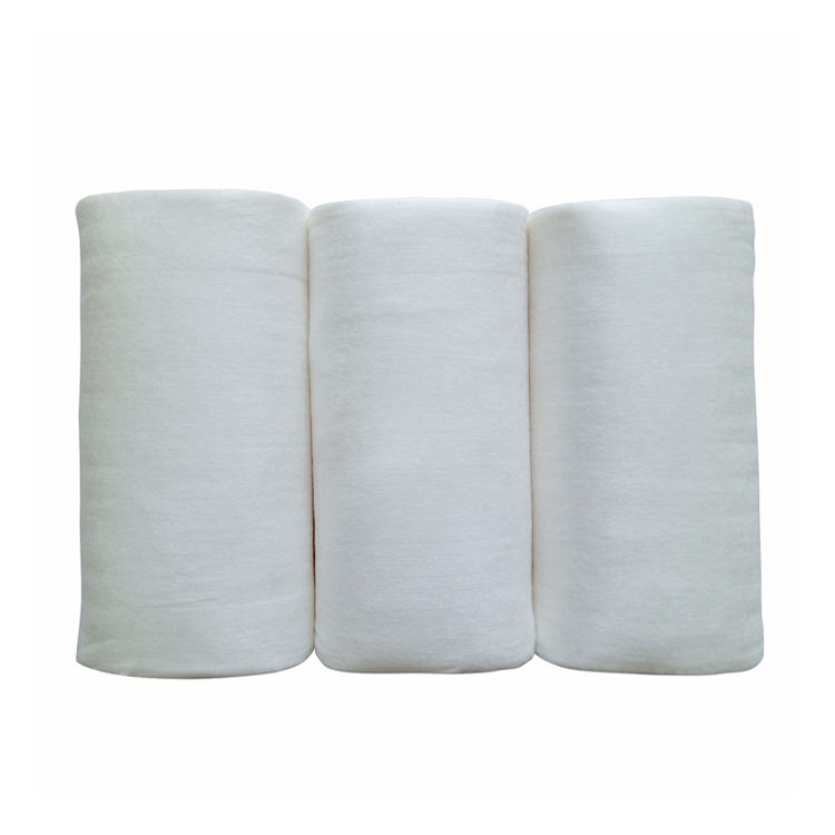 China Wholesale Custom raw material for wet wipes