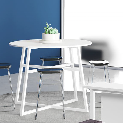 Featured Products From Centrufficio Loreto Spa Office Furniture Chairs