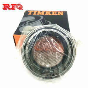 41.275X73.431X19.8 Mm Timken Taper Rollager LM501349/11 Lager