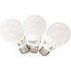 China Led Lamp Led Led Light WOOJONG Made In China A70 Led Bulb 12w 15w Lighting Lamp